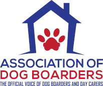 association of home boarder