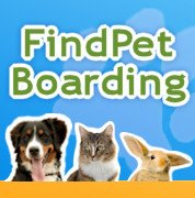 find pet boarding